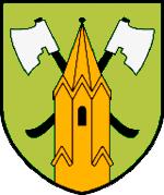 Marktgemeinde Kirchschlag (Waldviertel)
